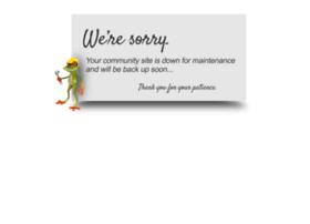 community.acec.org