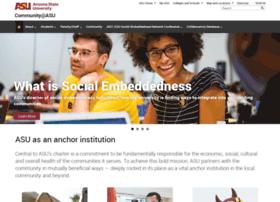 community.asu.edu