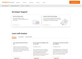 community.avalara.com