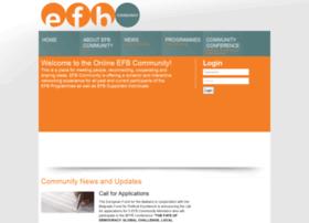 community.balkanfund.org