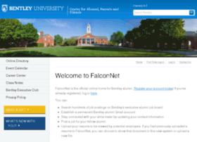 community.bentley.edu
