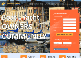 community.bnbboat.com