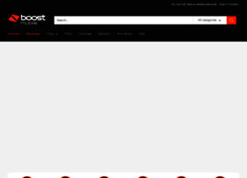 community.boost.com.au