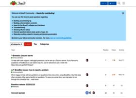 community.brewpi.com
