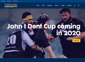 community.brumbies.com.au