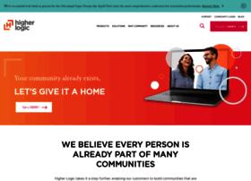 community.cherwell.com