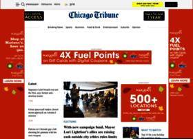 community.chicagotribune.com