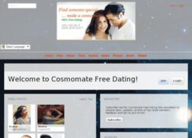 community.cosmomate.com