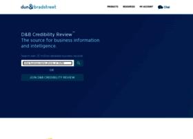 community.credibility.com