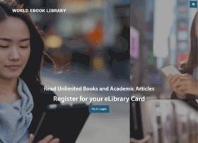 community.ebooklibrary.org