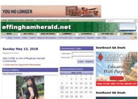 community.effinghamherald.net
