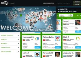 community.epals.com