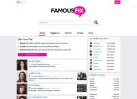 community.famousfix.com