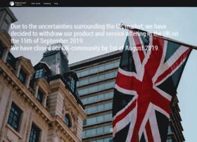 community.fidorbank.uk