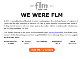 community.flmloans.co.uk