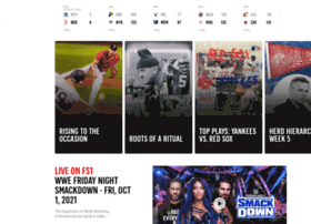community.foxsports.com