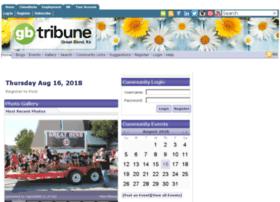 community.gbtribune.com