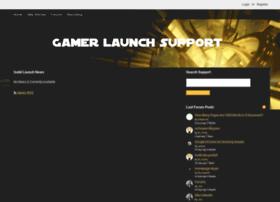 community.guildlaunch.com