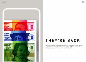 community.gulden.com