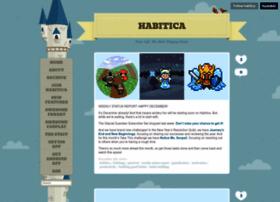 community.habitrpg.com