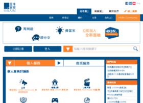 community.hkbn.com.hk