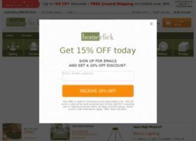 community.homeclick.com