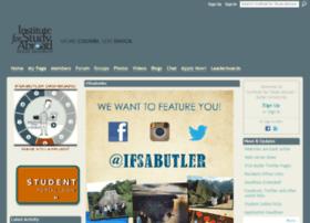 community.ifsa-butler.org