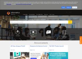 community.informatica.com