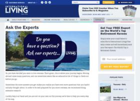community.internationalliving.com