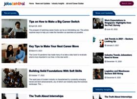 community.jobscentral.com.sg