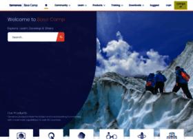 community.kony.com