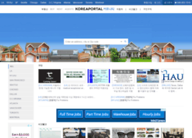 community.koreaportal.com