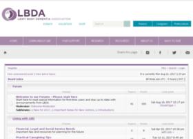 community.lbda.org