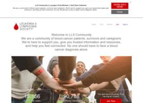 community.lls.org