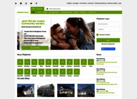 community.massa-haus.de