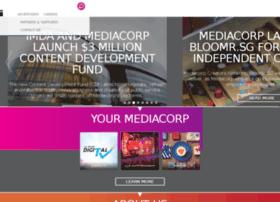community.mediacorp.com.sg