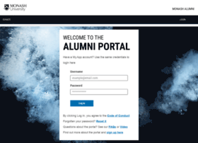 community.monash.edu.au