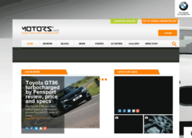 community.motors.com.lb