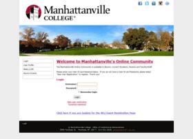 community.mville.edu
