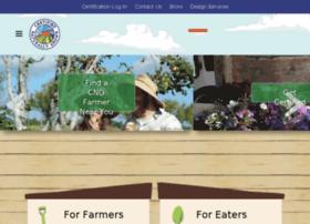 community.naturallygrown.org
