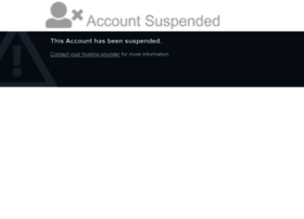 community.netlink.vn