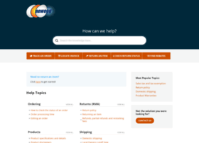 community.newegg.com