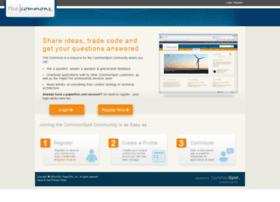 community.paperthin.com
