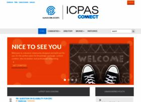 community.pas.org