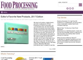 community.pharmamanufacturing.com