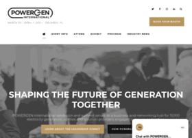 community.power-gen.com