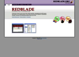 community.redblade.org