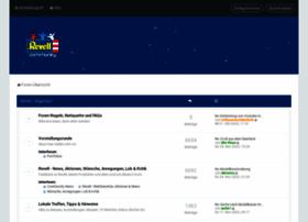 community.revell.de