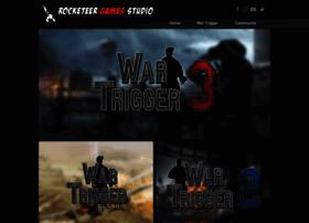 community.rocketeergames.com