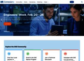 community.sae.org